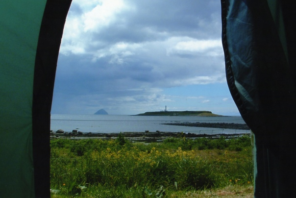 nice-view-from-the-tent-arran